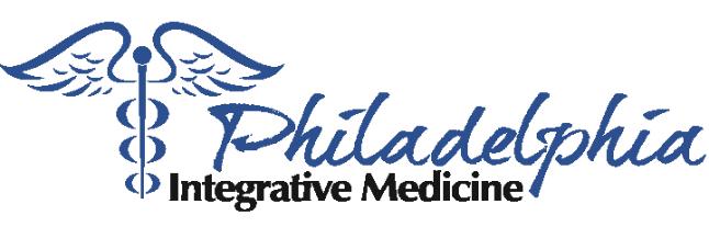 philadephia-integrative-medicine