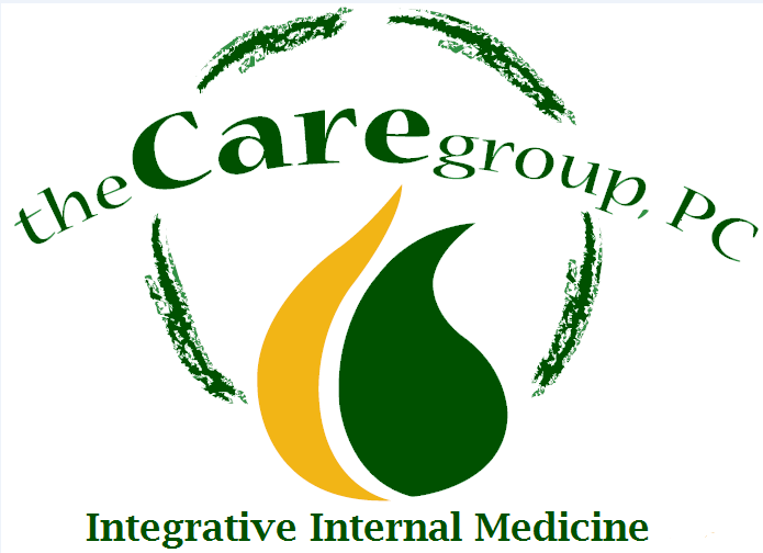 the-care-group