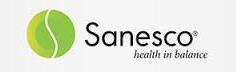 fon_sanesco-health-logo