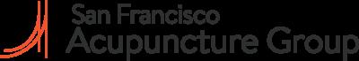sanfranciscoacupuncturegroup