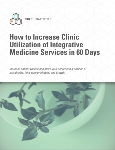 FON_WP_How_to_Increase_Clinic_Utilization_Cover