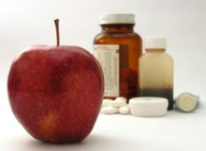 iStock_000000204453XSmall.apple_pills