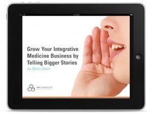 e-Book iPad image.2