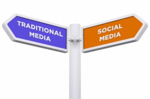 iStock_000020238982XSmall_Social_Traditional_Media