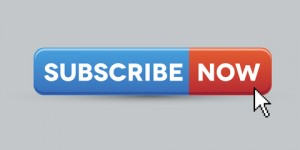 Subscribe NOW newsletter button