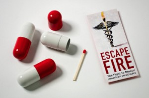 Escape-Fire-350x230