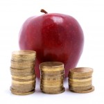 iStock_000015992539Small.apple-coins