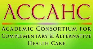 accahc logo large