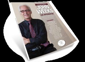 johnweeks_3dbookcover