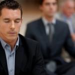 iStock_000013143033Small_mindfulness