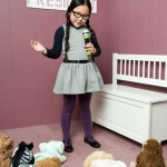 iStock_000018683766Small_grab an audience_little_girl_speaking_to_dolls
