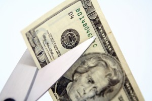 iStock_000002069044Small_money_scissors_cut