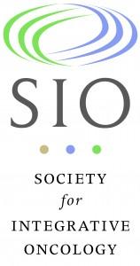 SIO-LogostackedHighRes-01-01