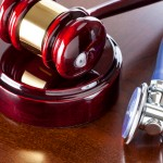 iStock_000021535856Small_medical_legal