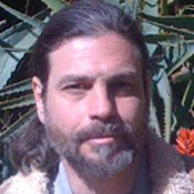 Erik Goldman 2