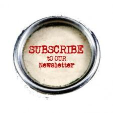 subscribe circle