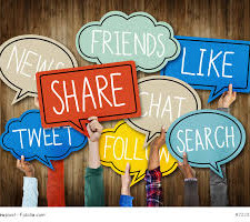social_media_collage_2