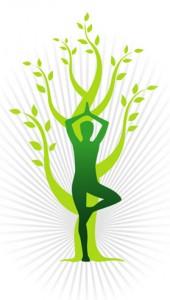 Health of Integrative Health