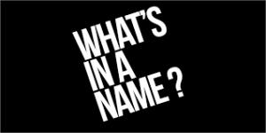 Name_2