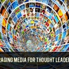 Thought Leadership_part_5_media_text