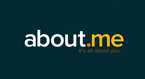 aboutme-logo