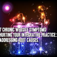 7 Acute Symptoms Website_FINAL
