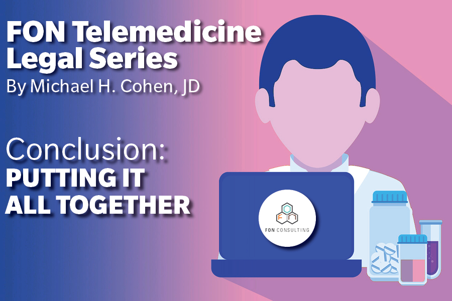 Telemedicine_MC_Conclusion