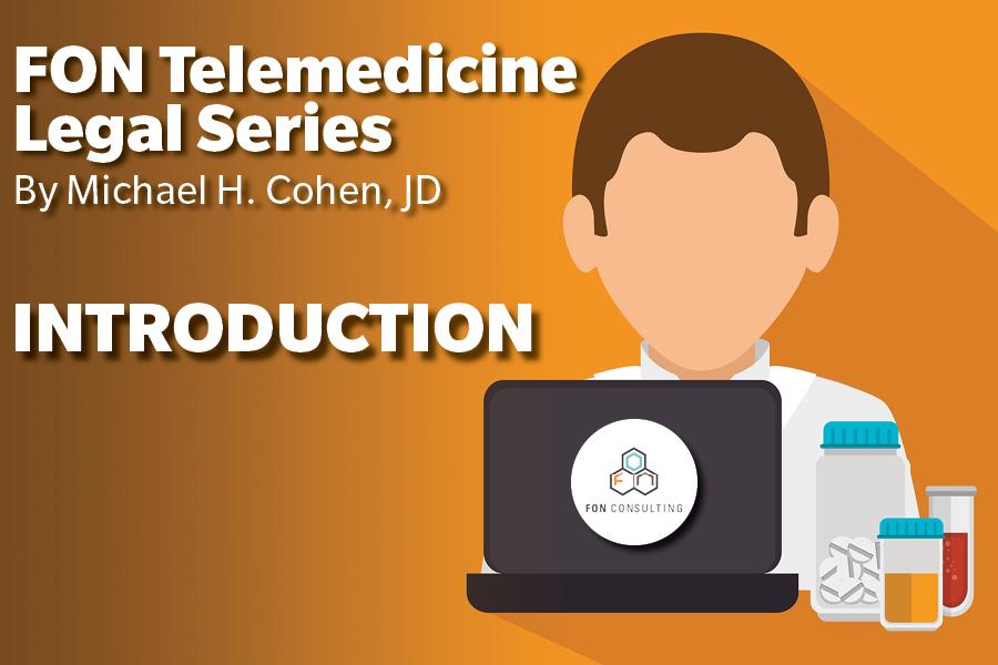 Telemedicine_MC_Intro