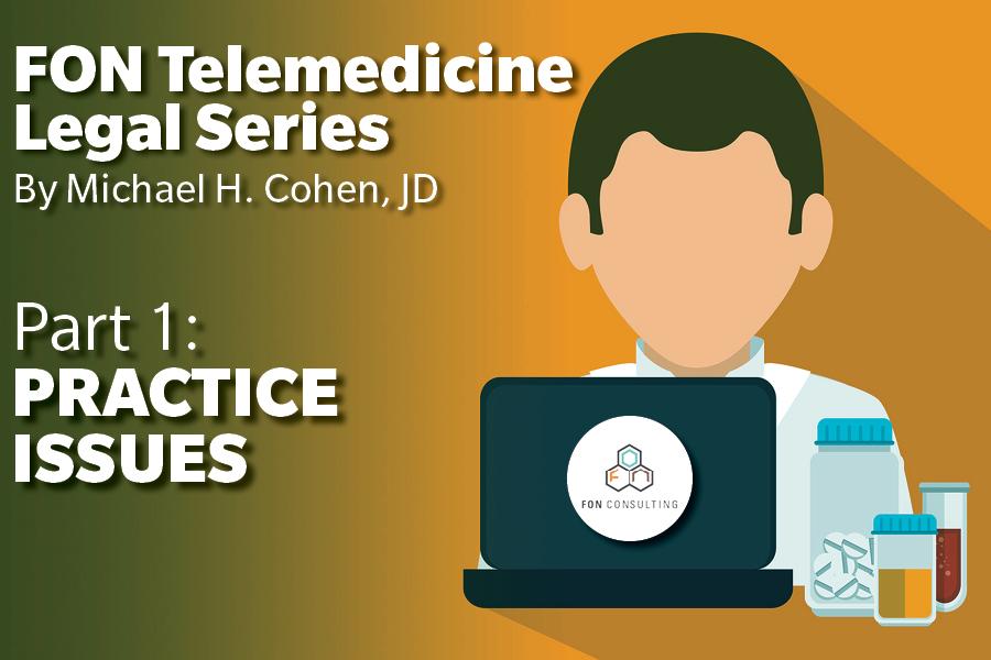 Telemedicine_MC_Part_1