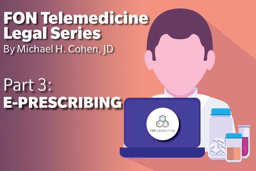 Telemedicine_MC_Part_3
