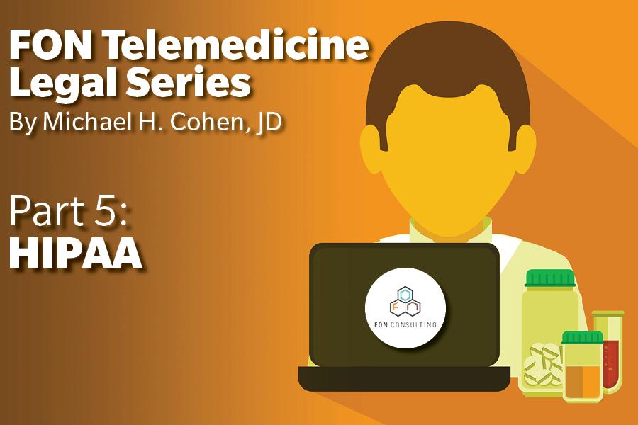 Telemedicine_MC_Part_5