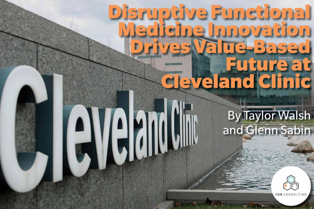 cleveland_clinic_innovation_mr_designed_title_graphic